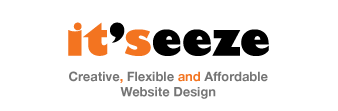 Web Design Bristol